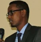 Security forces 'shot dead' Somali minister after mix-up