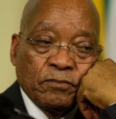 South Africa's constitutional court to decree on Zuma no-confidence vote
