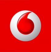 Vodafone sells $2.6 billion Safaricom shares to South African unit