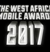 West Africa mobile award winners 2017 publicised