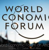 World Economic Forum live stream