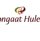 Tongaat reports huge profits
