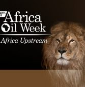 24th Annual Africa Oil Week 2017