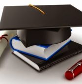 A list of available bursaries and closing dates – SA