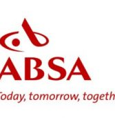 Absa donates scholarship funds to University of Zululand