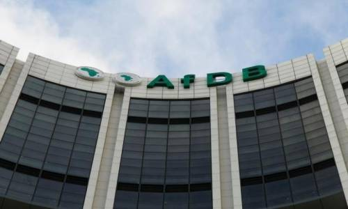 AfDB targets 25 million jobs for African youth