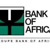 Bank of Africa to provide funding to young entrepreneurs