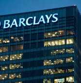 Barclays sells more shares in Africa