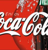 Coca Cola reduces sugar across core brands – South Africa