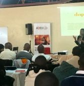 Digital training for Kenyan youth kicks off
