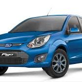 Ford recalls Figo and Ikon models