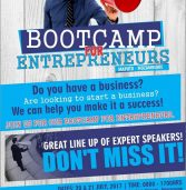 KBA Africa to launch Entrepreneurial Bootcamp series in Mozambique
