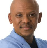 South African elected to lead International Labour Organisation
