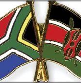 SA and Kenya to boost trade prospects