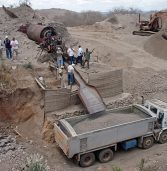 Tanzania introduces new mining tax in budget plan for 2017