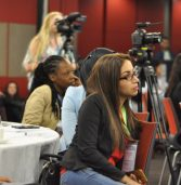 Women in media gather in SA