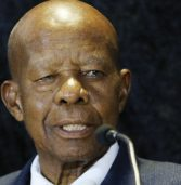 World mourns Sir Ketumile Masire