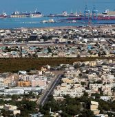 Djibouti at 40 – a milestone