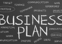 Key components in your executive summary when writing a business plan