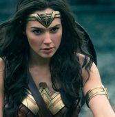 'Wonder Woman' to pass 'Suicide Squad' at Worldwide Box Office