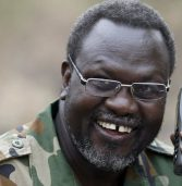 Riek Machar should be included in South Sudan peace process