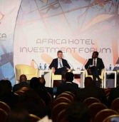 Benefits of hosting Africa's top hotel conference