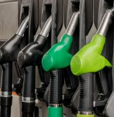 Petrol prices to drop in SA