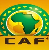CAF meeting could move AFCON to summer