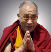 China reiterates warning to Botswana against hosting Dalai Lama