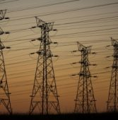 Egypt hikes electricity prices by up to 42 percent