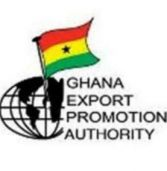 Ghana Export Promotion Authority targets $4 billion in 2017