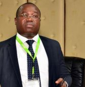 Kenyan election IT head Chris Musando found dead