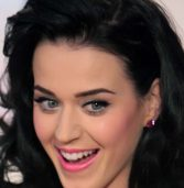 Katy Perry unveiled as host for MTV Video Music Awards