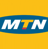 MTN wins 'most valuable brand' award