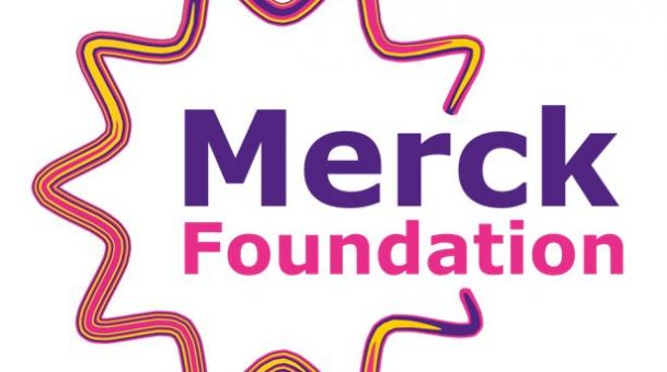 Merck Foundation commits to long term partnership with Government of Tanzania