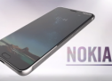Nokia 5 smartphone launched in SA