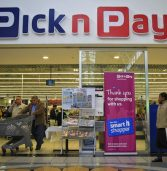 Pick n Pay to cut over 3000 jobs