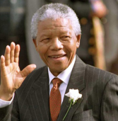 Quotable quotes – Nelson Mandela