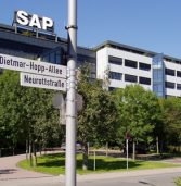 Software giant SAP Africa names new leadership