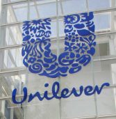Unilever to increase investment portfolio in Nigeria