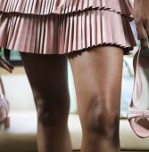 Uganda civil servants face strict dress code