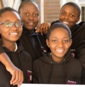 Five Kenyan girls to take part in 2017 Google Technovation