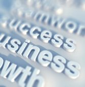4 tips for starting a successful business