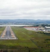 Madagascar airports in major revamp
