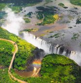 8 tips for first-time tourists in Africa