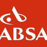 ABSA Bank Limited and China Development Bank conclude a $100 million Special Facility Agreement