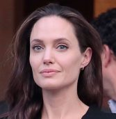 Angelina Jolie and Brad Pitt call off divorce