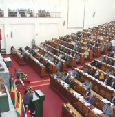 Parliament to decide on state of emergency – Ethiopia