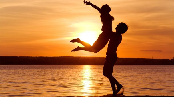 How to make a good relationship great – 8 tips