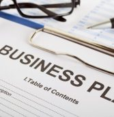 Know how to write bankable business plans